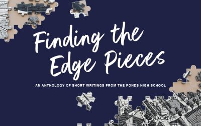 Finding the Edge Pieces