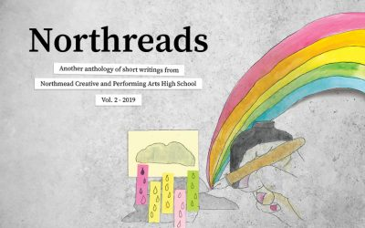 Northreads Vol. 2
