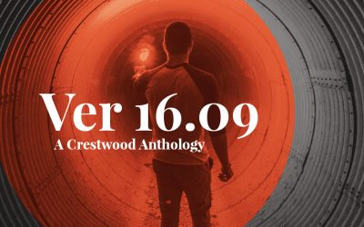 VER 16.09: A Crestwood Anthology